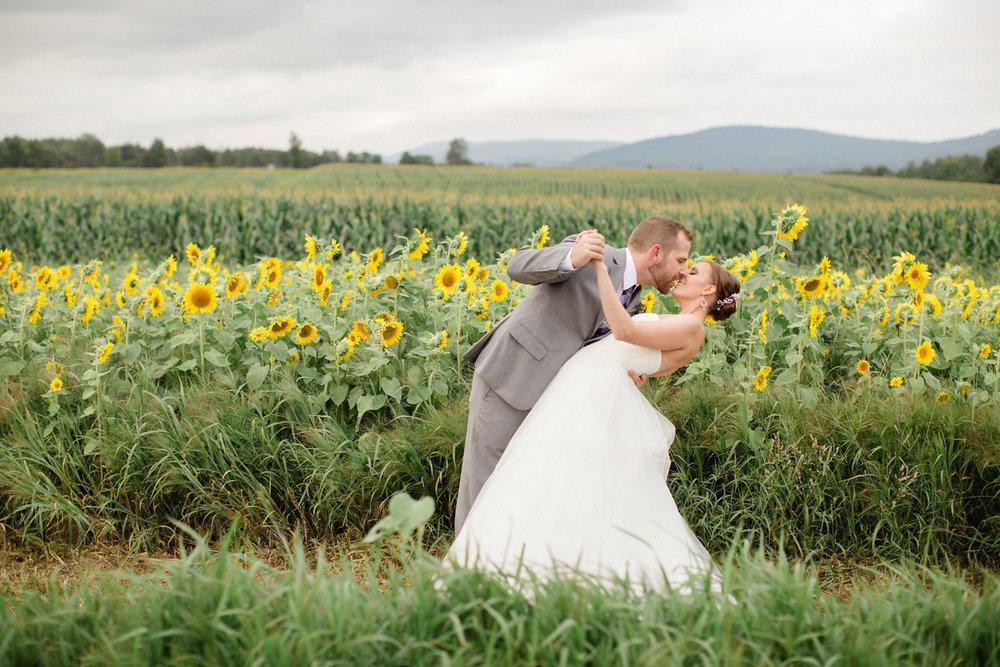 Farm at Cottrell Lake Fall Wedding_0150.jpg