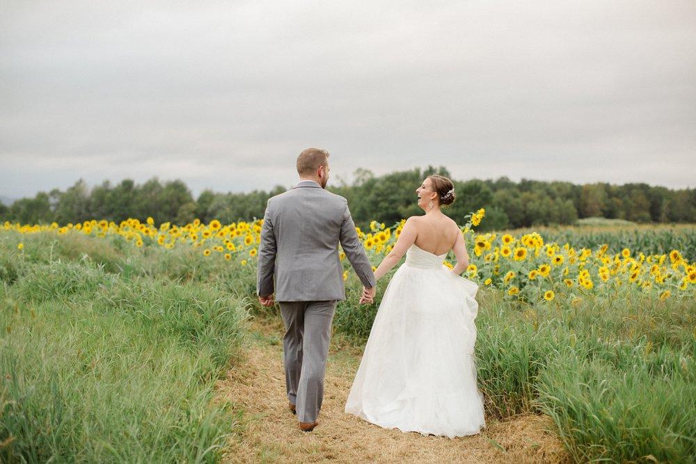 Farm at Cottrell Lake Fall Wedding_0156.jpg