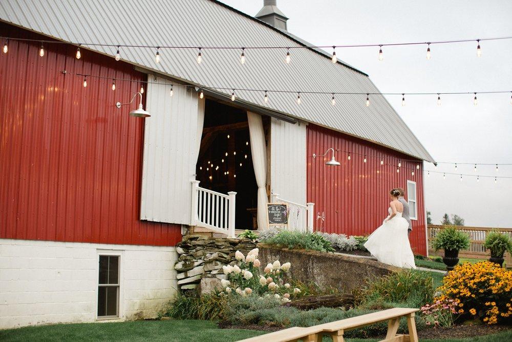 Farm at Cottrell Lake Fall Wedding_0158.jpg