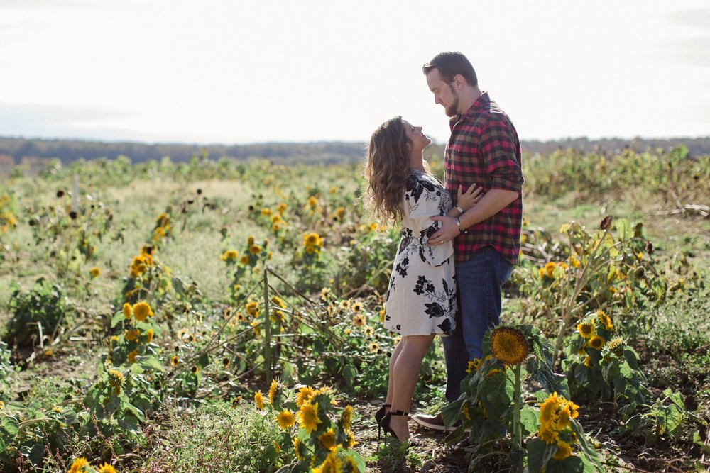 Roba's Apple Orchard Engagement Session_0004.jpg