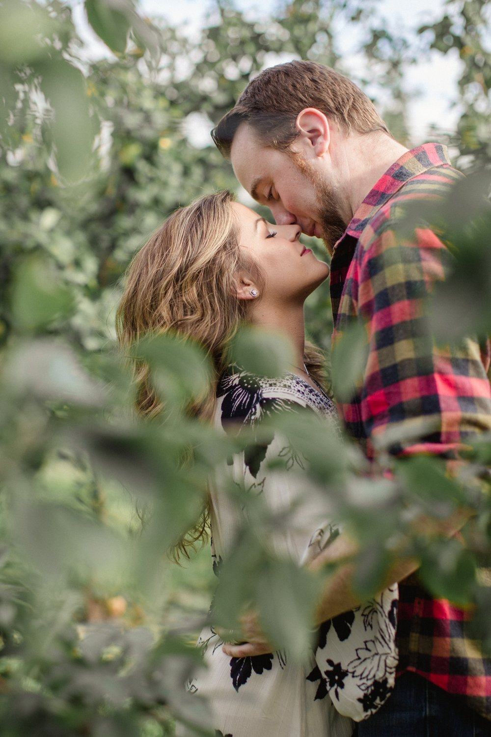 Roba's Apple Orchard Engagement Session_0014.jpg