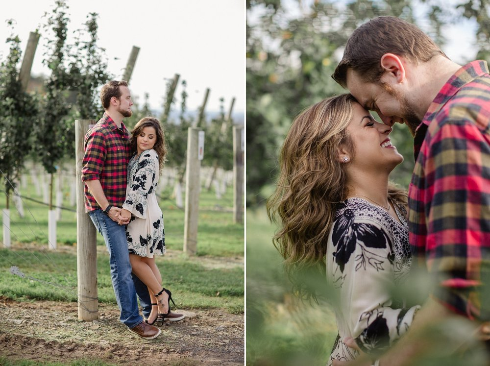 Roba's Apple Orchard Engagement Session_0009.jpg