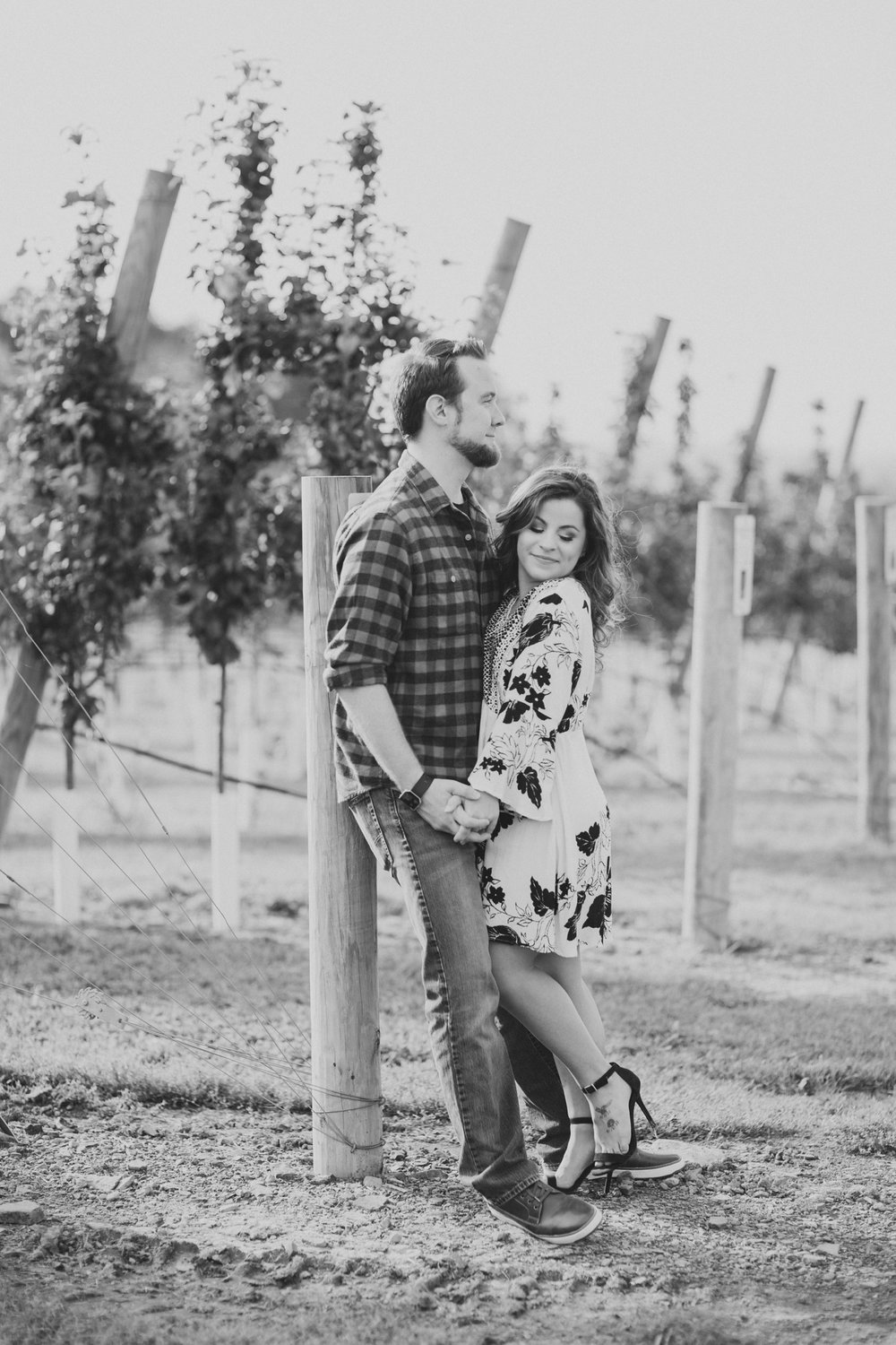 Roba's Apple Orchard Engagement Session_0022.jpg