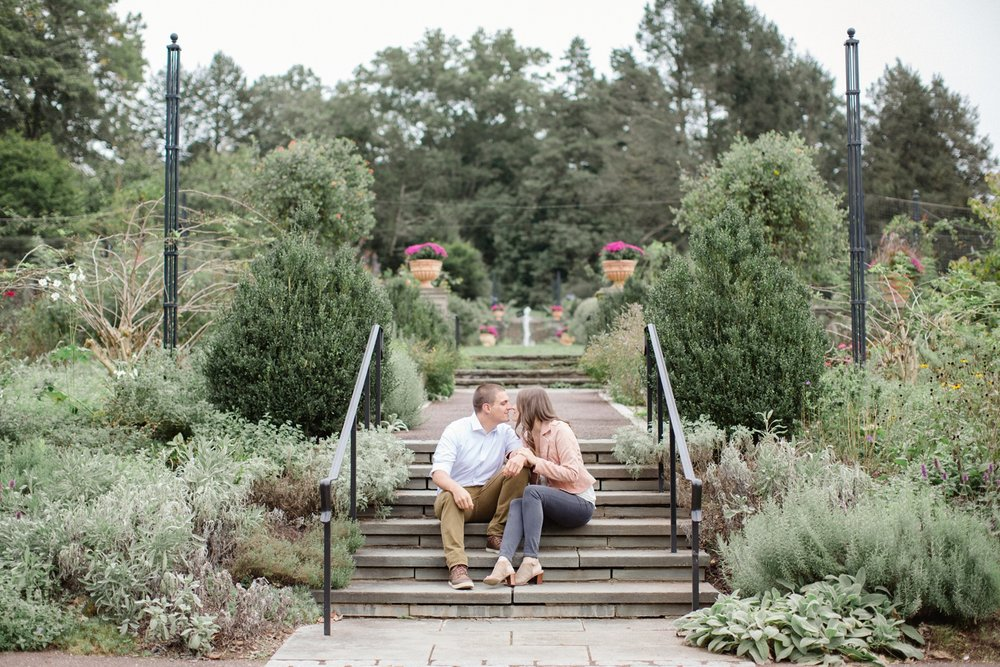 Morris Arboretum Philadelphia Engagement Session_0022.jpg
