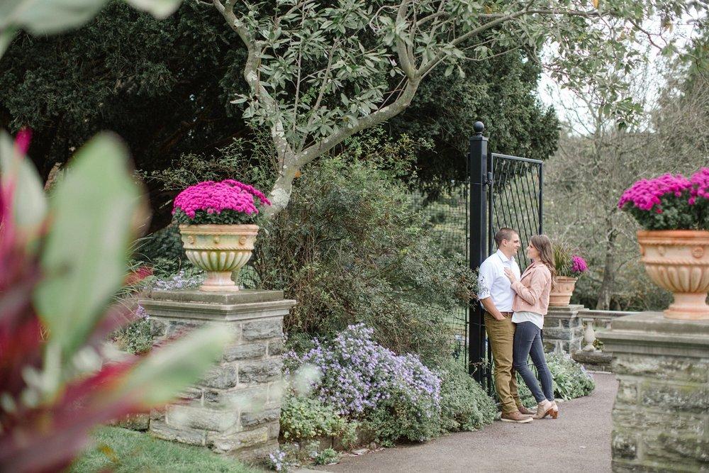 Morris Arboretum Philadelphia Engagement Session_0041.jpg