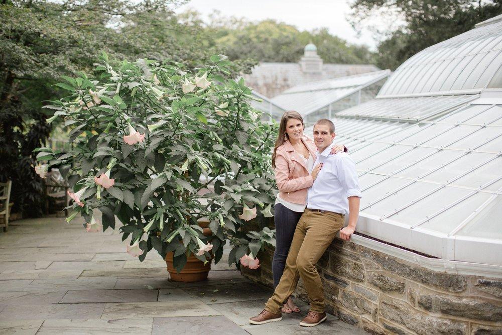 Morris Arboretum Philadelphia Engagement Session_0066.jpg