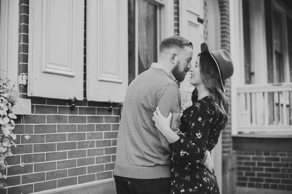 Downtown Jim Thorpe Engagement Session_0016.jpg