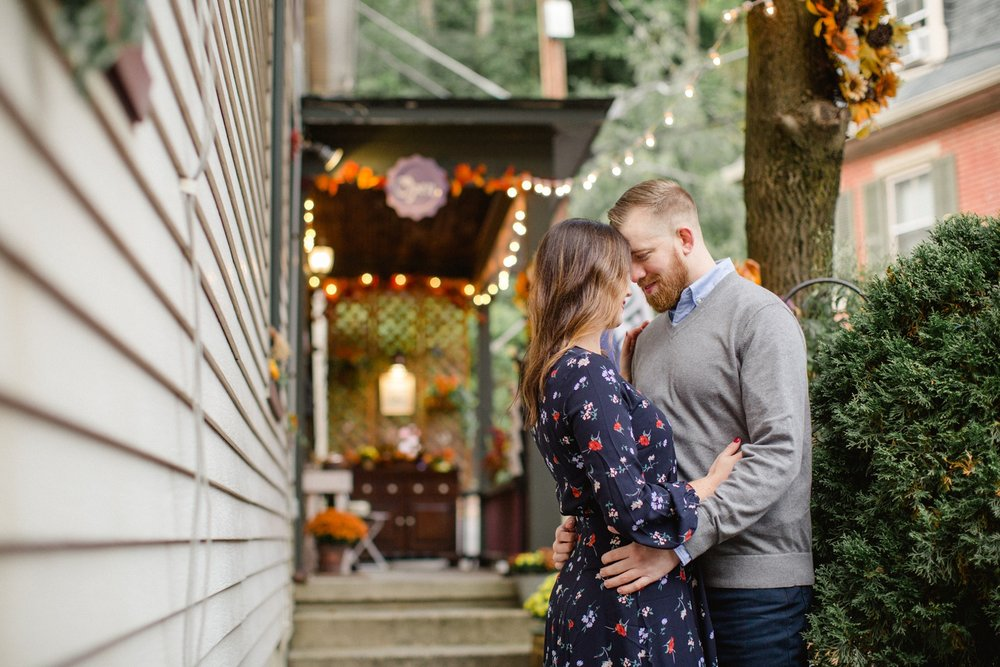 Downtown Jim Thorpe Engagement Session_0018.jpg