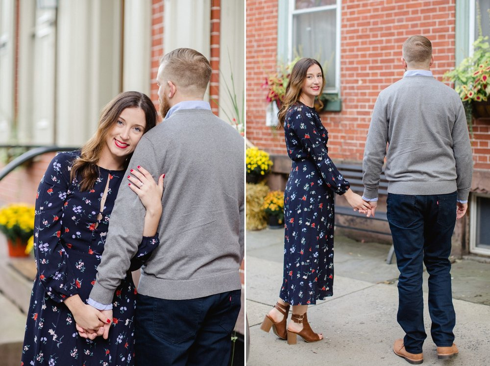 Downtown Jim Thorpe Engagement Session_0020.jpg