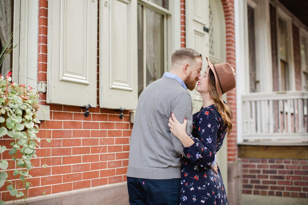 Downtown Jim Thorpe Engagement Session_0024.jpg