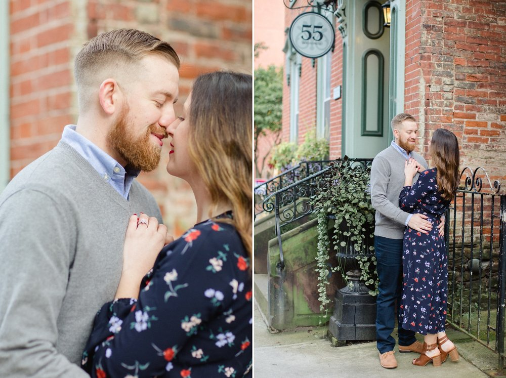 Downtown Jim Thorpe Engagement Session_0033.jpg