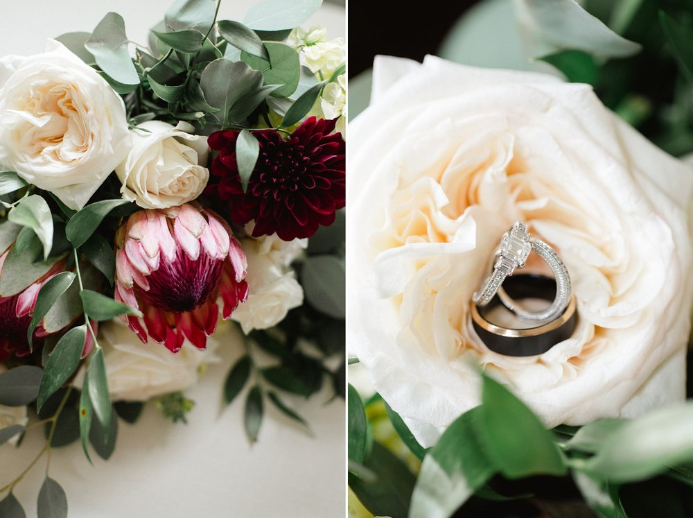 Inn at Pocono Manor PA Wedding Photos_0005.jpg