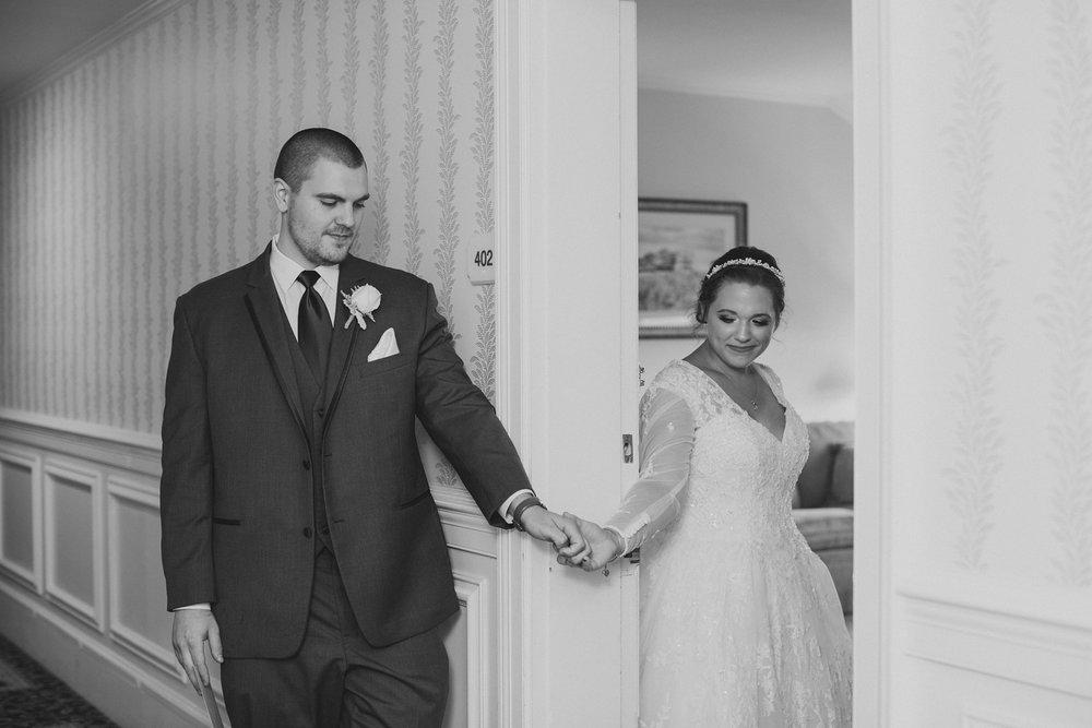 Inn at Pocono Manor PA Wedding Photos_018D.jpg