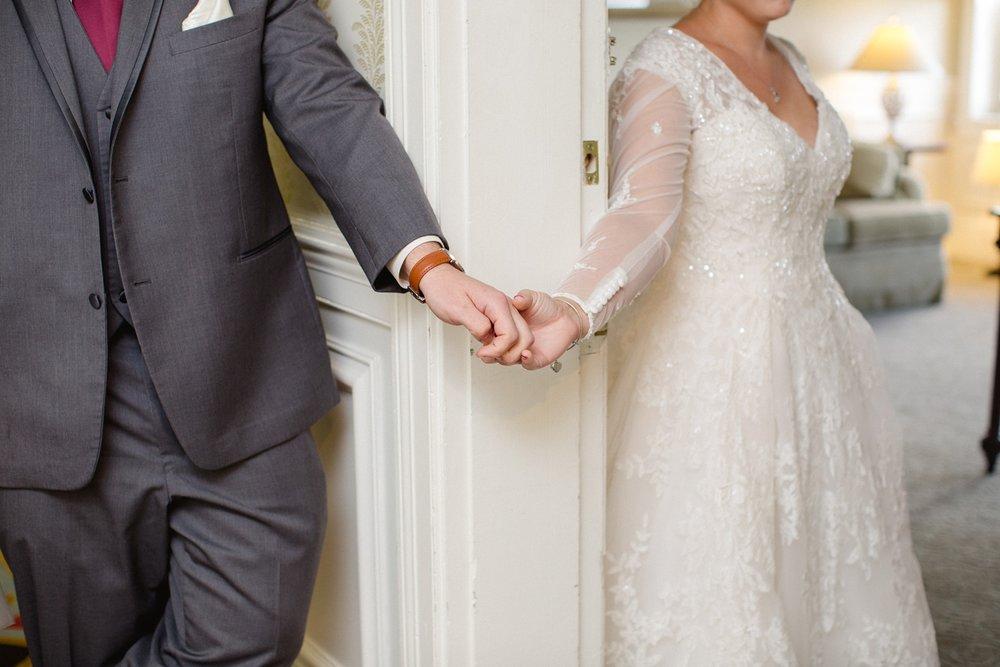 Inn at Pocono Manor PA Wedding Photos_018E.jpg