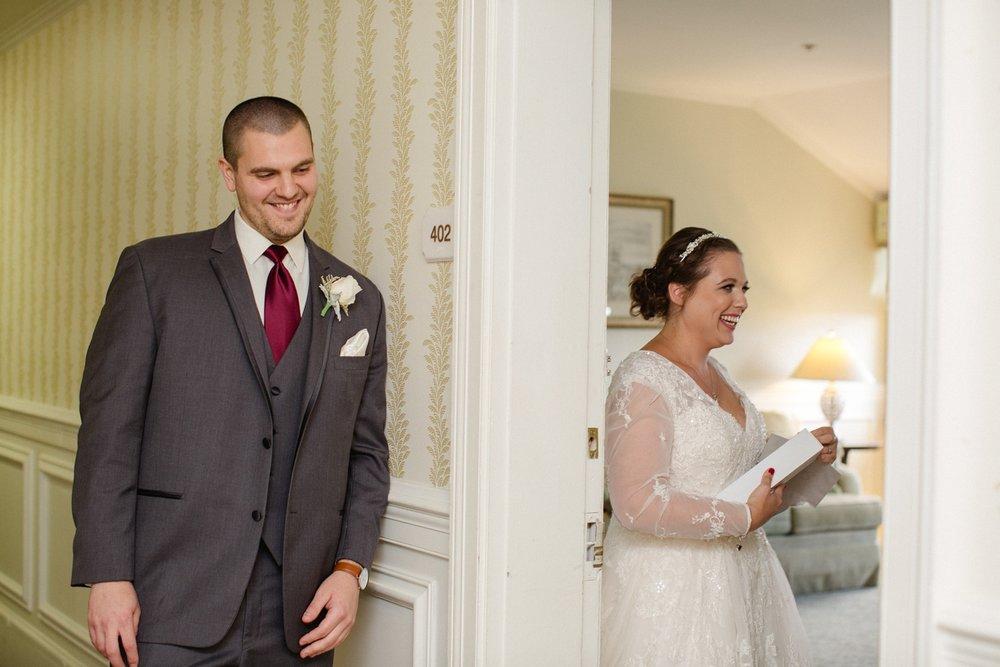 Inn at Pocono Manor PA Wedding Photos_018G.jpg