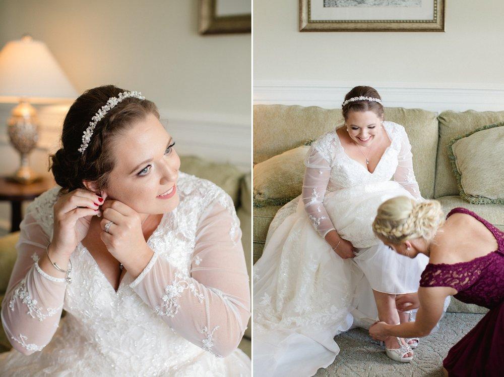 Inn at Pocono Manor PA Wedding Photos_018H.jpg