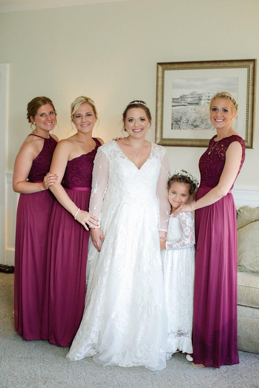 Inn at Pocono Manor PA Wedding Photos_018I.jpg