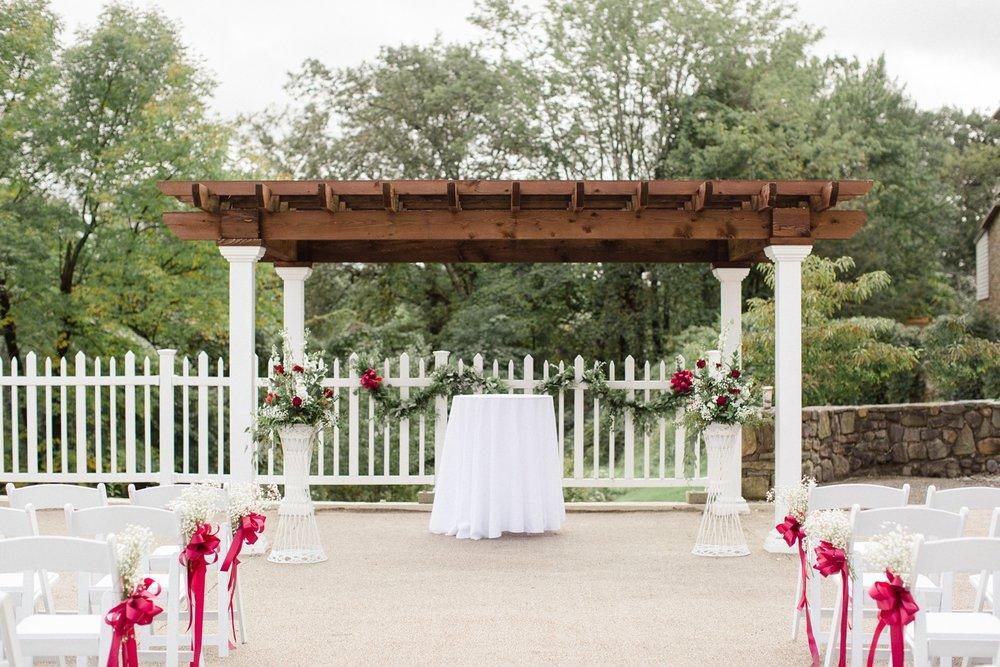 Inn at Pocono Manor PA Wedding Photos_0022.jpg