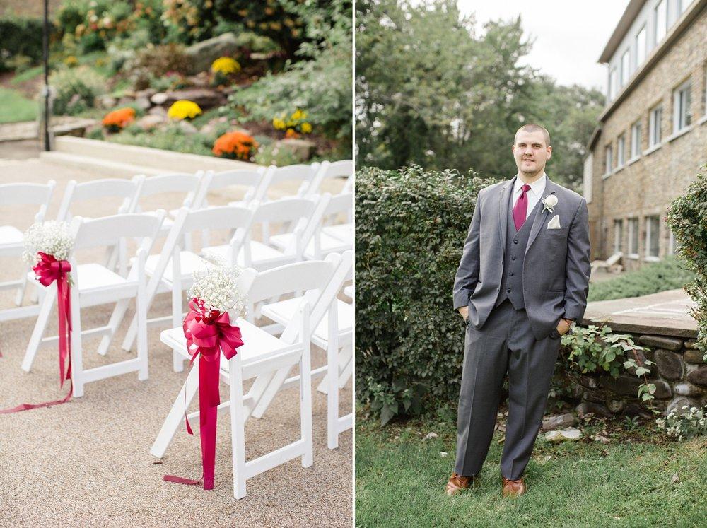 Inn at Pocono Manor PA Wedding Photos_0023.jpg