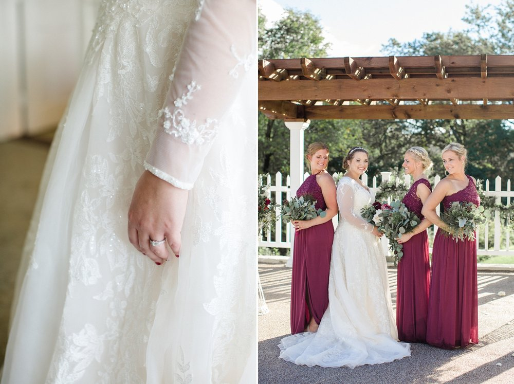 Inn at Pocono Manor PA Wedding Photos_0027.jpg