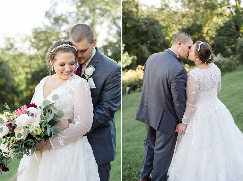 Inn at Pocono Manor PA Wedding Photos_0031.jpg