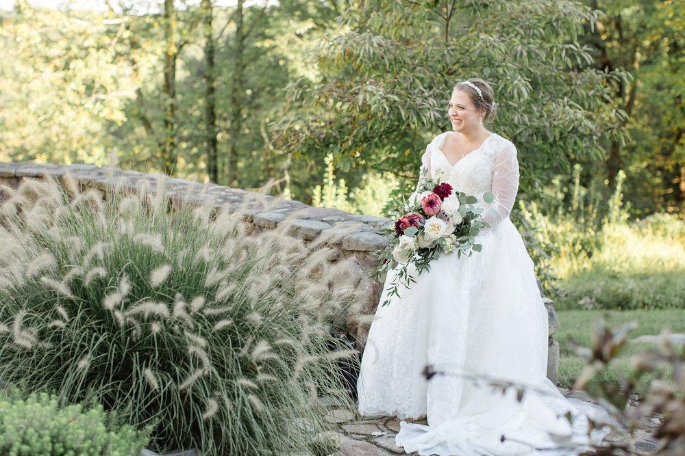 Inn at Pocono Manor PA Wedding Photos_0035.jpg