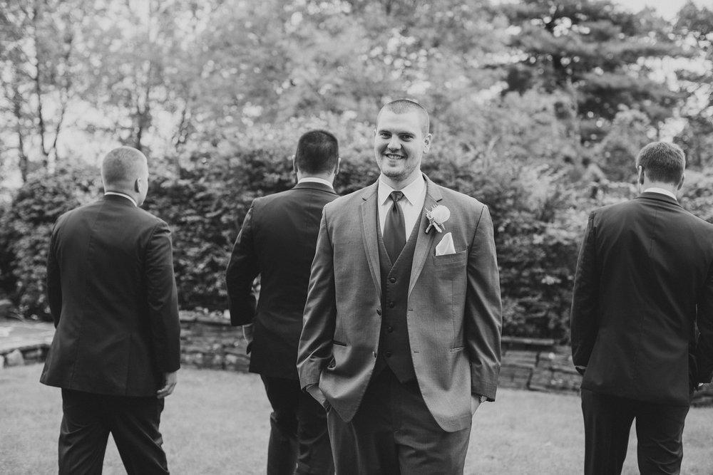 Inn at Pocono Manor PA Wedding Photos_0040.jpg