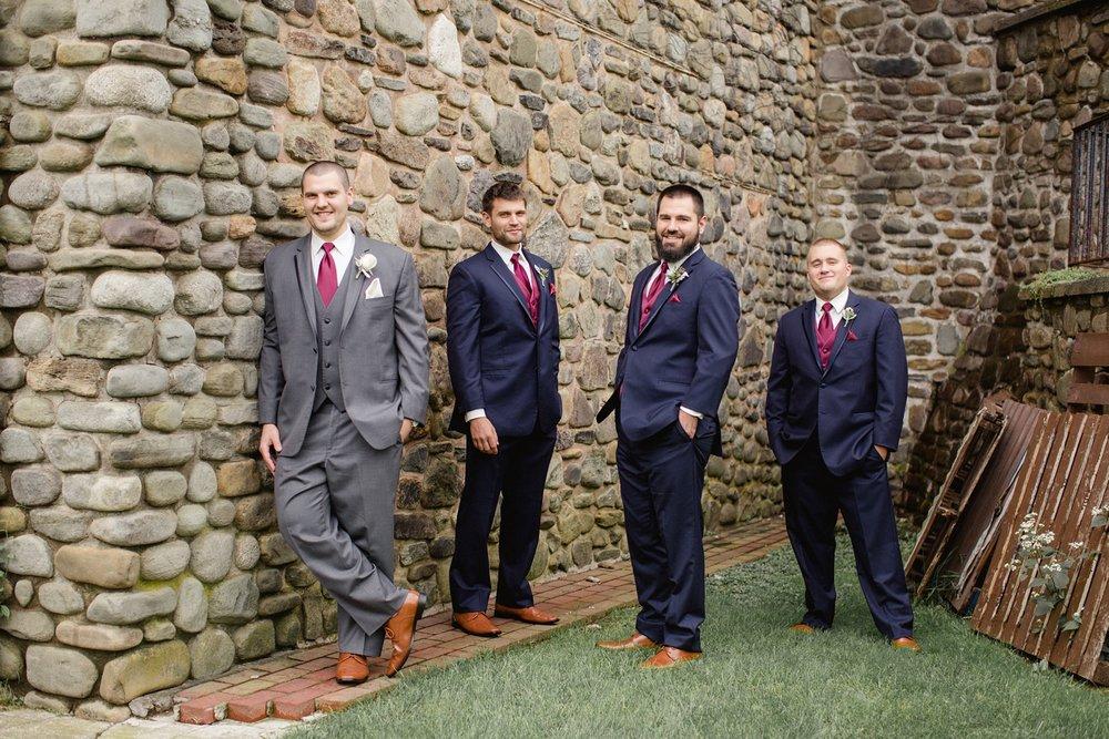 Inn at Pocono Manor PA Wedding Photos_0042.jpg