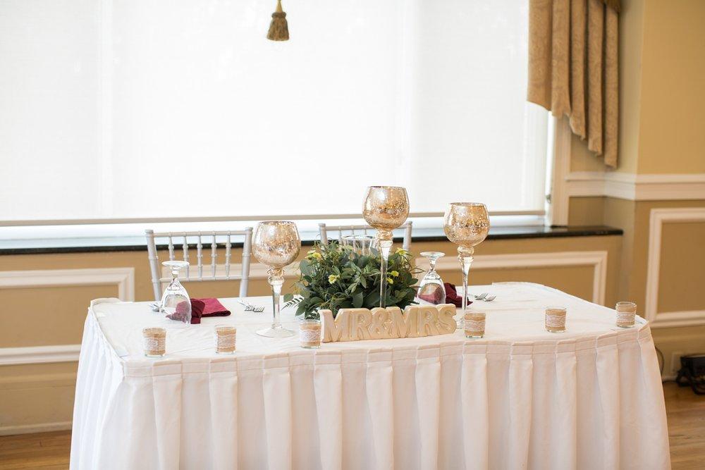 Inn at Pocono Manor PA Wedding Photos_0046.jpg
