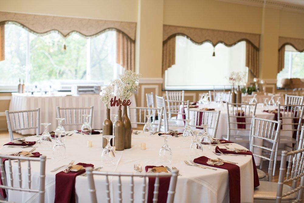 Inn at Pocono Manor PA Wedding Photos_0047.jpg