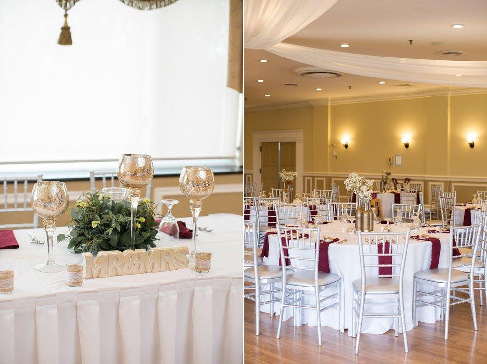 Inn at Pocono Manor PA Wedding Photos_0048.jpg