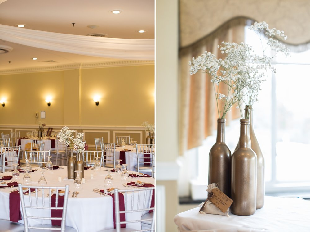 Inn at Pocono Manor PA Wedding Photos_0050.jpg
