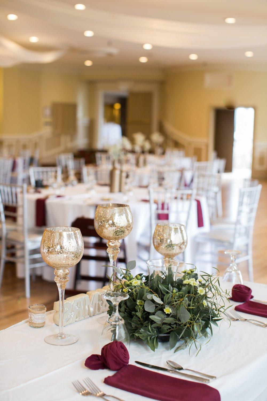 Inn at Pocono Manor PA Wedding Photos_0049.jpg