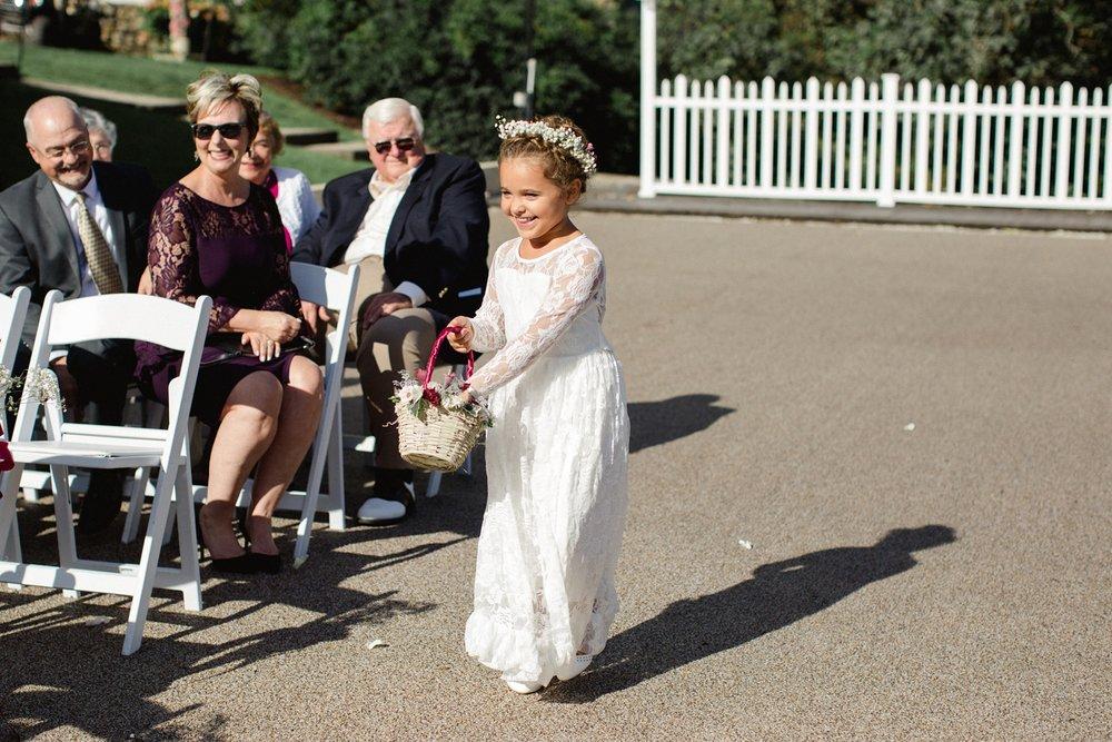 Inn at Pocono Manor PA Wedding Photos_0061.jpg