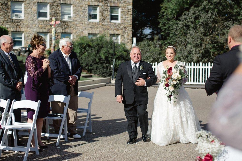 Inn at Pocono Manor PA Wedding Photos_0063.jpg
