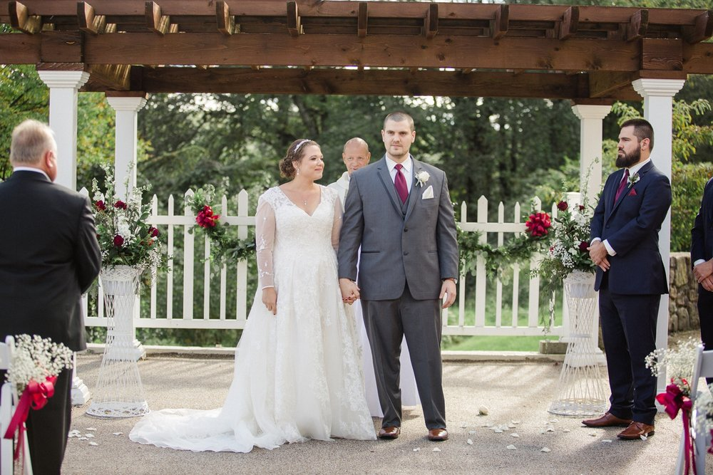 Inn at Pocono Manor PA Wedding Photos_0064.jpg
