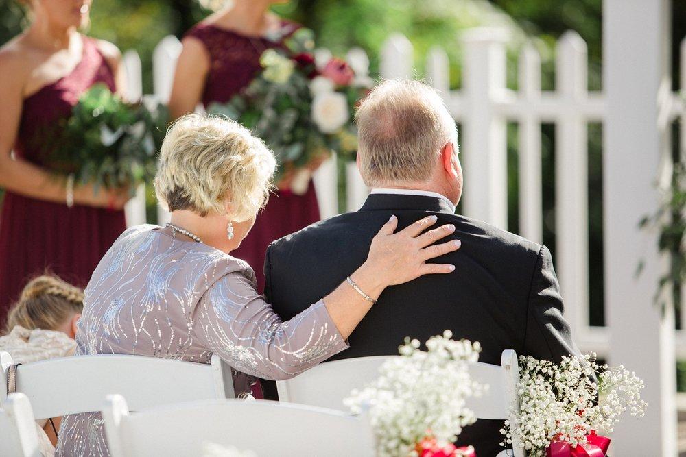Inn at Pocono Manor PA Wedding Photos_0068.jpg