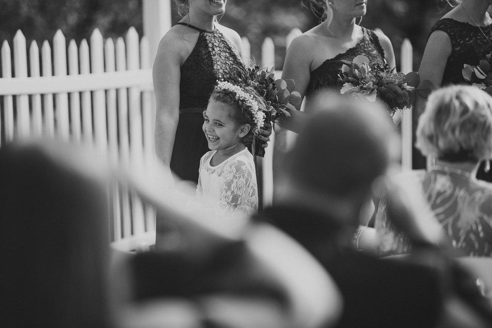 Inn at Pocono Manor PA Wedding Photos_0069.jpg