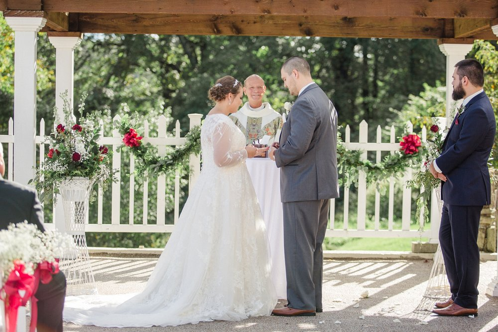 Inn at Pocono Manor PA Wedding Photos_0070.jpg