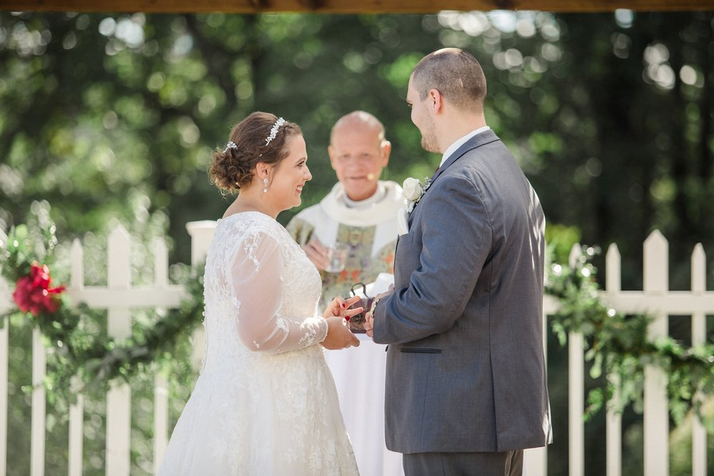 Inn at Pocono Manor PA Wedding Photos_0071.jpg