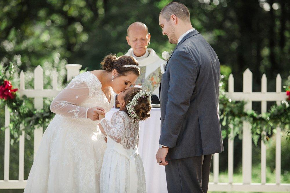 Inn at Pocono Manor PA Wedding Photos_0074.jpg