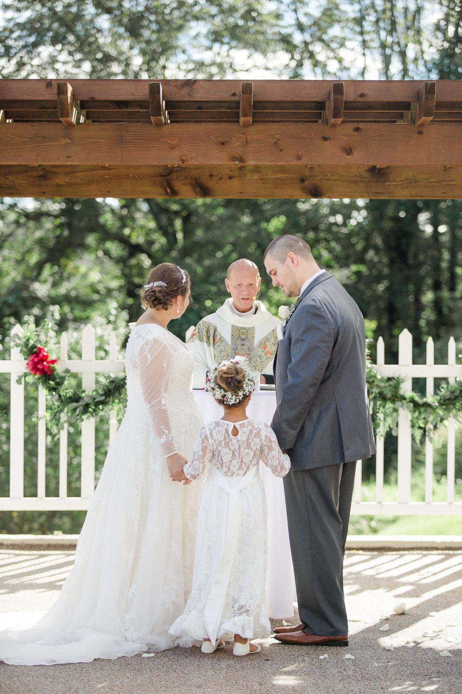 Inn at Pocono Manor PA Wedding Photos_0073.jpg