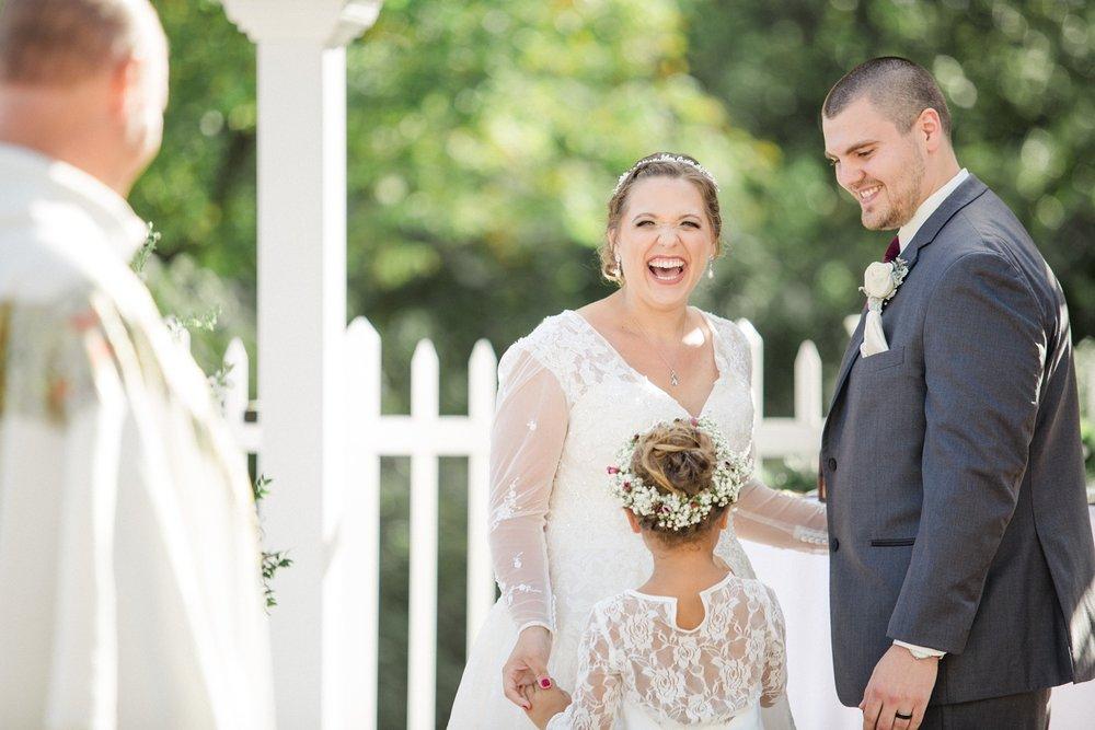 Inn at Pocono Manor PA Wedding Photos_0075.jpg