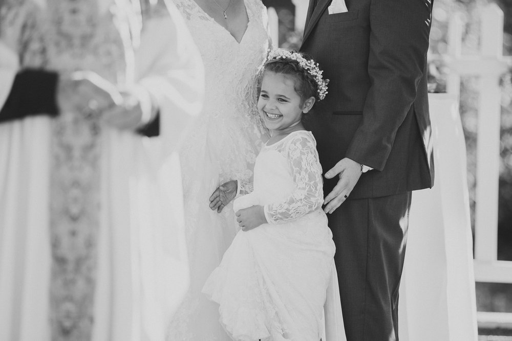 Inn at Pocono Manor PA Wedding Photos_0076.jpg