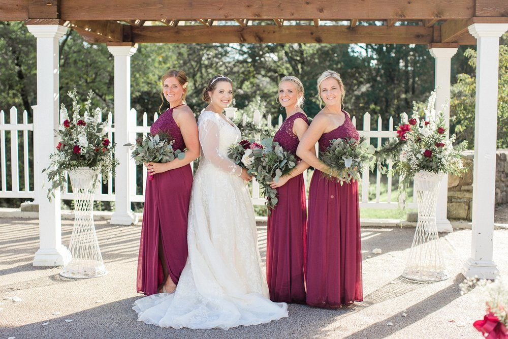 Inn at Pocono Manor PA Wedding Photos_0083.jpg