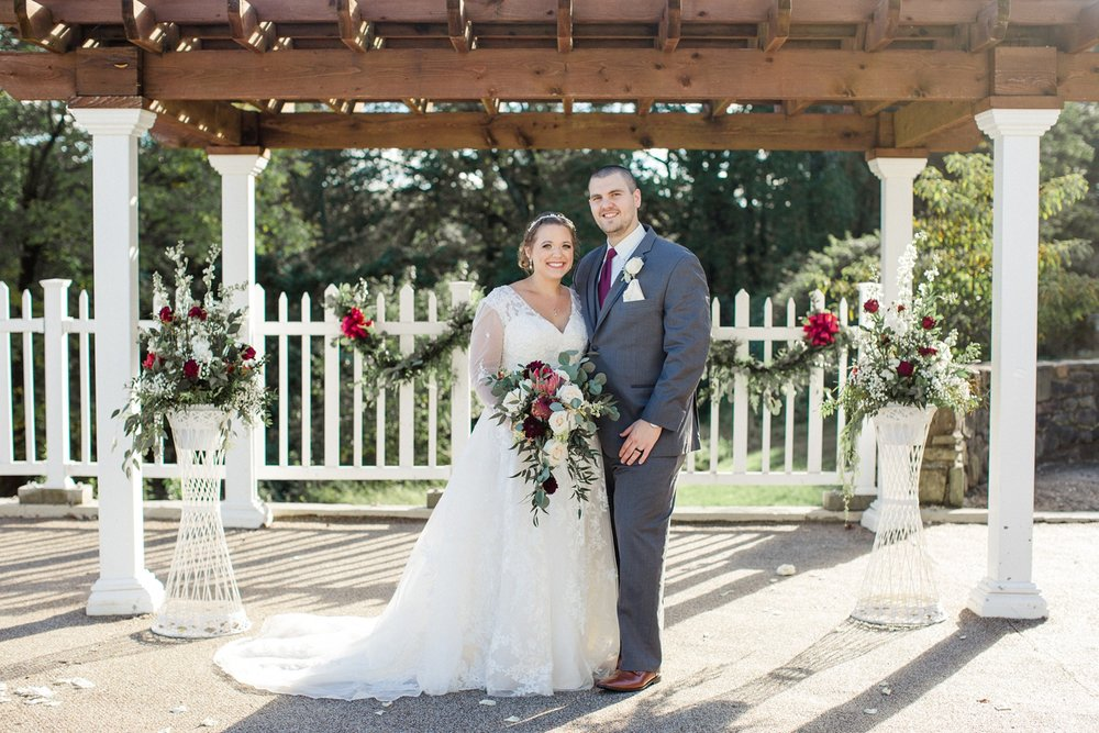 Inn at Pocono Manor PA Wedding Photos_0084.jpg