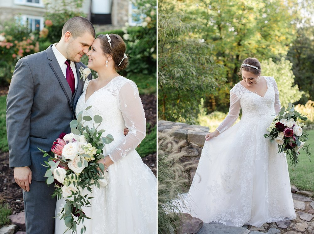 Inn at Pocono Manor PA Wedding Photos_0091.jpg