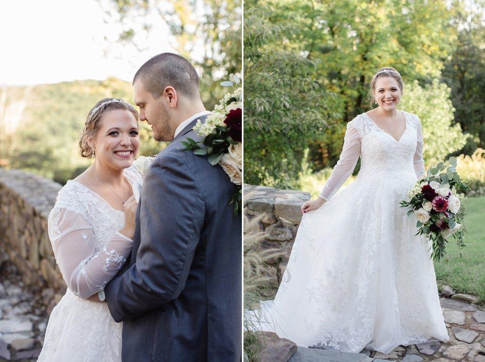 Inn at Pocono Manor PA Wedding Photos_0094.jpg