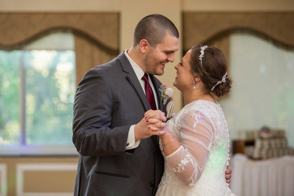Inn at Pocono Manor PA Wedding Photos_107A.jpg