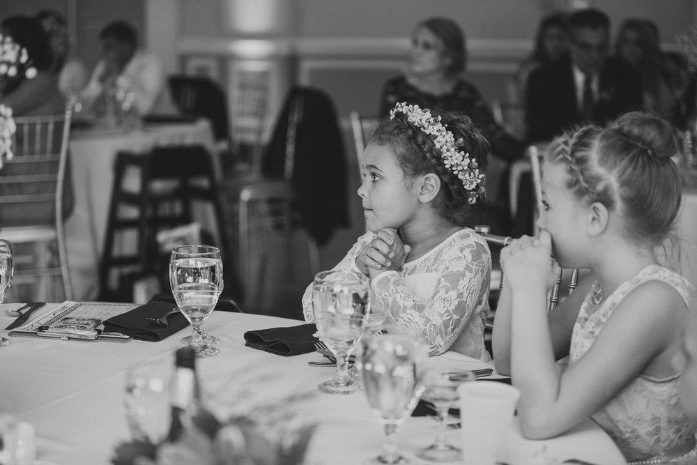 Inn at Pocono Manor PA Wedding Photos_0110.jpg